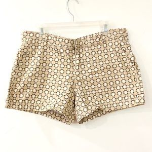 🌟2/20$🌟Cute Joe Fresh stretchy cotton shorts